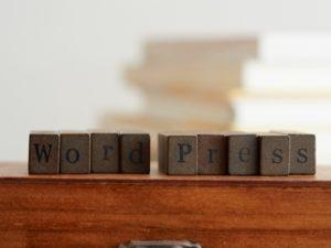 知識がない私でもWordPress(ワードプレス)を開設できました