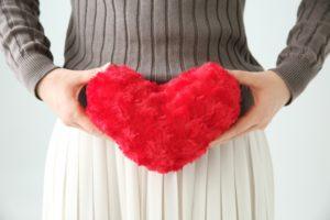 私の「妊活歴」-不妊・妊娠・出産・流産-