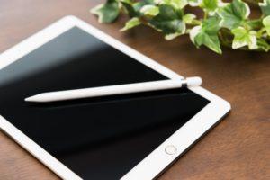 iPad Pro 10.5インチ 256GB Wi-Fi+Cellular ローズゴールドを選んだ理由